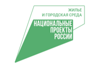 - О голосовании по выбору общественных пространств, которые будут благоустроены в 2022 году